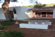 detached-chalet-for-sale-in-sant-josep-de-sa-talaia (8)