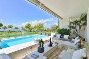 luxury-apartment-for-sale-on-the-beachfront-in-es-pouet (2)