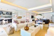 luxury-apartment-for-sale-on-the-beachfront-in-es-pouet (5)