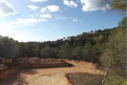 plot-from-40000m2-with-licence-in-porroig-for-a-villa (4)