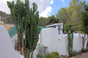 renovated-house-for-sale-in-san-lorenzo (10)