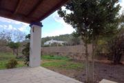 renovated-house-for-sale-in-san-lorenzo (12)