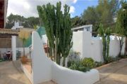 renovated-house-for-sale-in-san-lorenzo (14)