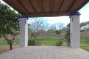 renovated-house-for-sale-in-san-lorenzo (15)