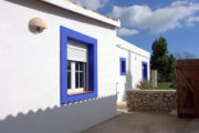 renovated-house-for-sale-in-san-lorenzo (18)