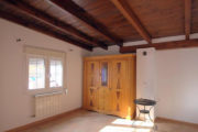 renovated-house-for-sale-in-san-lorenzo (19)