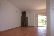 renovated-house-for-sale-in-san-lorenzo (21)