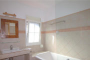 renovated-house-for-sale-in-san-lorenzo (22)
