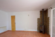 renovated-house-for-sale-in-san-lorenzo (24)