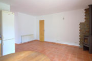 renovated-house-for-sale-in-san-lorenzo (25)