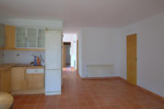 renovated-house-for-sale-in-san-lorenzo (28)