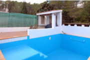 renovated-house-for-sale-in-san-lorenzo (3)
