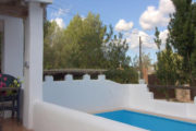 renovated-house-for-sale-in-san-lorenzo (4)