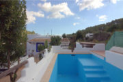 renovated-house-for-sale-in-san-lorenzo (6)