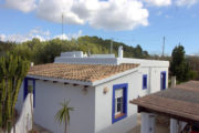 renovated-house-for-sale-in-san-lorenzo (7)