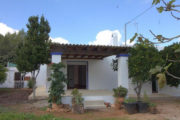 renovated-house-for-sale-in-san-lorenzo (8)