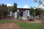 renovated-house-for-sale-in-san-lorenzo (9)