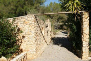 unique-opportunity-to-acquire-a-traditional-ibizan-house (11)