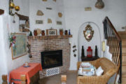 unique-opportunity-to-acquire-a-traditional-ibizan-house (12)