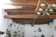 unique-opportunity-to-acquire-a-traditional-ibizan-house (13)
