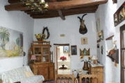unique-opportunity-to-acquire-a-traditional-ibizan-house (15)