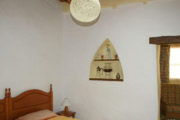 unique-opportunity-to-acquire-a-traditional-ibizan-house (16)
