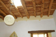 unique-opportunity-to-acquire-a-traditional-ibizan-house (17)