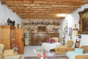 unique-opportunity-to-acquire-a-traditional-ibizan-house (18)