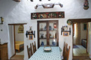 unique-opportunity-to-acquire-a-traditional-ibizan-house (19)