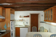 unique-opportunity-to-acquire-a-traditional-ibizan-house (20)