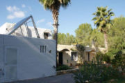 unique-opportunity-to-acquire-a-traditional-ibizan-house (7)