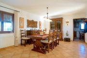 well-maintained-finca-in-a-quiet-area-of-the-village-of-jesus (10)