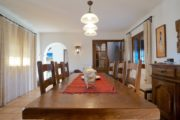 well-maintained-finca-in-a-quiet-area-of-the-village-of-jesus (11)