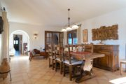 well-maintained-finca-in-a-quiet-area-of-the-village-of-jesus (12)