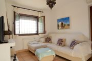 well-maintained-finca-in-a-quiet-area-of-the-village-of-jesus (13)