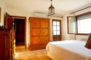 well-maintained-finca-in-a-quiet-area-of-the-village-of-jesus (16)