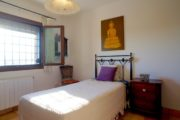well-maintained-finca-in-a-quiet-area-of-the-village-of-jesus (18)
