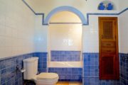 well-maintained-finca-in-a-quiet-area-of-the-village-of-jesus (19)