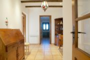 well-maintained-finca-in-a-quiet-area-of-the-village-of-jesus (20)