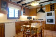 well-maintained-finca-in-a-quiet-area-of-the-village-of-jesus (21)