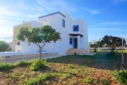 well-maintained-finca-in-a-quiet-area-of-the-village-of-jesus (3)