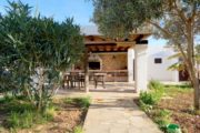 well-maintained-finca-in-a-quiet-area-of-the-village-of-jesus (5)