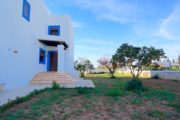 well-maintained-finca-in-a-quiet-area-of-the-village-of-jesus (6)