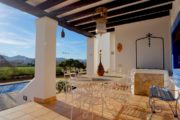 well-maintained-finca-in-a-quiet-area-of-the-village-of-jesus (9)