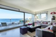 Exclusive apartment situated at Ibiza Royal Beach in Playa d'en Bossa