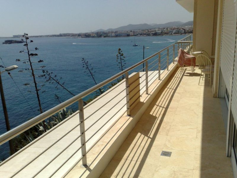 front-apartment-in-the-center-of-ibiza-city (0)