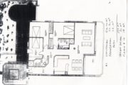 front-apartment-in-the-center-of-ibiza-city (16)