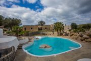 amazing-rustic-finca-with-700m2-build-in-san-mateo (2)