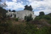 finca-with-100-000m2-of-land-overlooking-the-morna-valley (1)