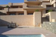 house-located-vista-vedra-in-cala-carbo (6)